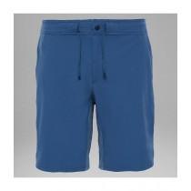 The North Face Men's Kilowatt Short Shady Blue