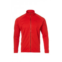 Rab Nucleus Jacket Dark Horizon