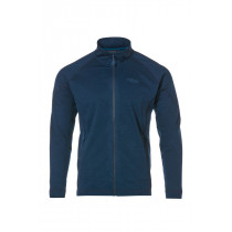 Rab Nucleus Jacket Deep Ink