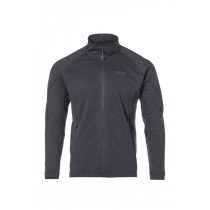 Rab Nucleus Jacket Steel