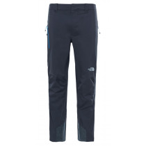 The North Face M Shinpuru Pant Asphalt Grey