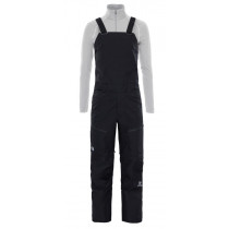 The North Face Men's Fuse Brigandine Bib Tnf Black Fuse