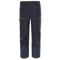 The North Face Men's Powder Guide Pant Asphalt Grey
