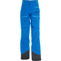 Norrøna Lofoten Gore-Tex Pro Pants (M) Hot Sapphire
