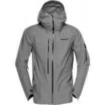 Norrøna Lofoten Gore-Tex Active Jacket (M) Mercury
