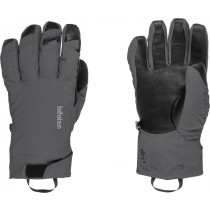 Norrøna Lofoten Dri1 Primaloft170 Short Gloves Phantom