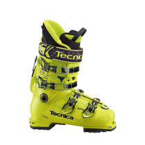 Tecnica Zero G Guide Pro Bright Yellow
