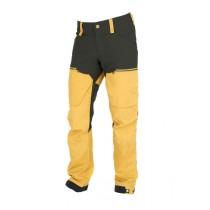 Sasta Hilla Trousers Ochre