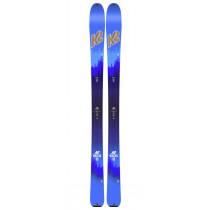 K2 Talkback 88 Ecore Blue