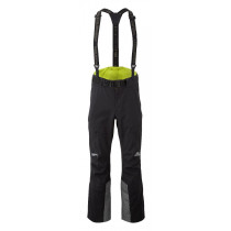 Mountain Equipment Spectre Touring Pant Black