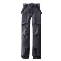 Black Diamond W Dawn Patrol Pants Smoke