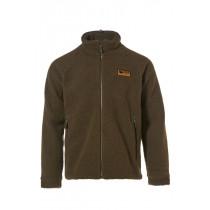 Rab Original Pile Jacket Army