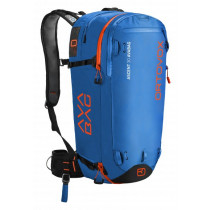 Ortovox Ascent 30 Avabag Kit Blue Ocean