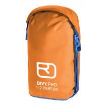 Ortovox Bivy Pro