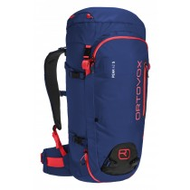Ortovox Peak 42 S Strong Blue