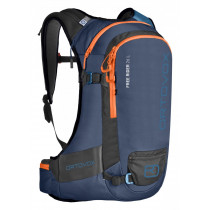 Ortovox Free Rider Night Blue 26 L