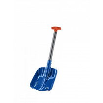 Ortovox Shovel Badger Safety Blue