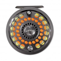 Orvis Battenkill Disk V Spey Nickel Klass 9-11