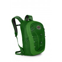 Osprey Axis 18 Green Apple O/S