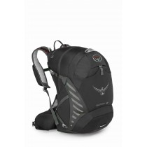 Osprey Escapist 32 Black