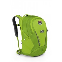 Osprey Momentum 32 Orchard Green O/S
