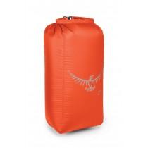 Osprey Ultralight Pack Liner L Poppy Orange O/S