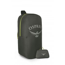 Osprey Airporter Shadow Grey M
