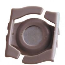 Osprey Hydraform Sternum Magnet 3pcs