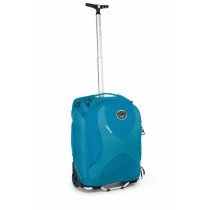 Osprey Ozone 36 O/S Summit Blue