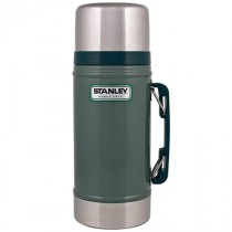 Stanley Classic Food Flask 0,7 liter