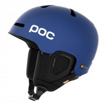 POC Fornix Basketane Blue