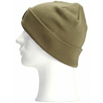 Sweet Protection Partisan Wool Beanie Olive Green