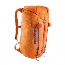 Patagonia Ascensionist Pack 30l Sporty Orange