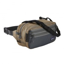 Patagonia Classic Hip Chest Pack Mojave Khaki