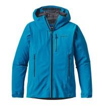 Patagonia M's Kniferidge Jacket Grecian Blue
