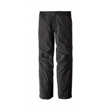 Patagonia Men's Cloud Ridge Pants Black