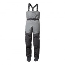 Patagonia Men's Rio Gallegos Waders - Regular Forge Grey