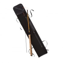 Patagonia Simple Fly Fishing Tenkara Fly Rod 8ft 6in Multi-Color