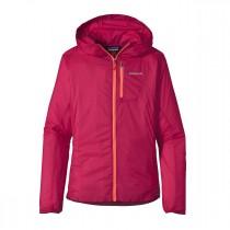 Patagonia Womens Houdini Jacket Craft Pink