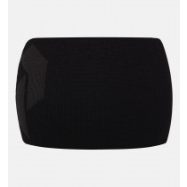 Peak Performance Embo Headband Black