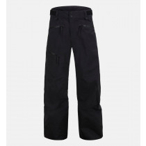 Peak Performance Teton Ski Pants Black