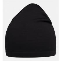 Peak Performance Helo Hat Black