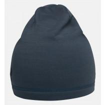 Peak Performance Helo Hat Blue Steel