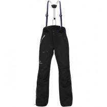 Peak Performance Women's Black Light Core Pants Black