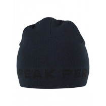 Peak Performance Jr PP Hat Salute Blue
