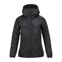 Peak Performance W Helo Liner Jacket Black