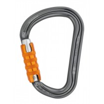 Petzl William Triact-Lock Karbin