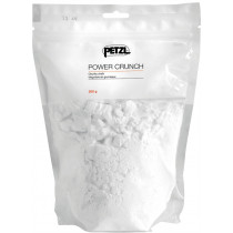Petzl Power Crunch Magnesium Kalk 200g