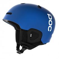 POC Auric Cut Basketane Blue