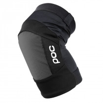 POC Joint VPD System Knee Uranium Black